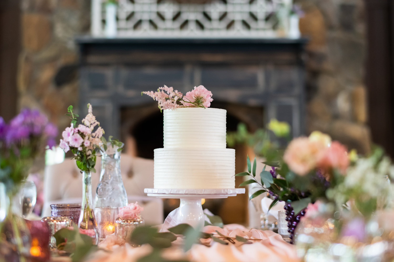 Sarah and Mark | Hope Glen Farm | Kelly Birch Photo | Sixpence Events & Planning wedding planning in Minnesota100.jpg