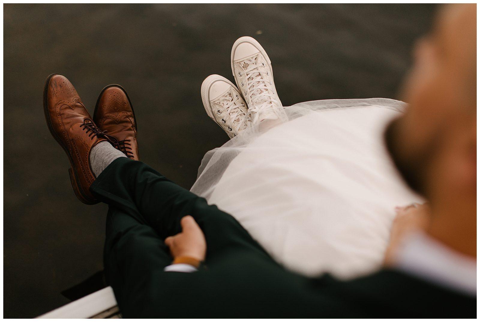 Silverwood-Park-Wedding-Minneapolis-Wedding-Photographer10-1600x1074.jpg