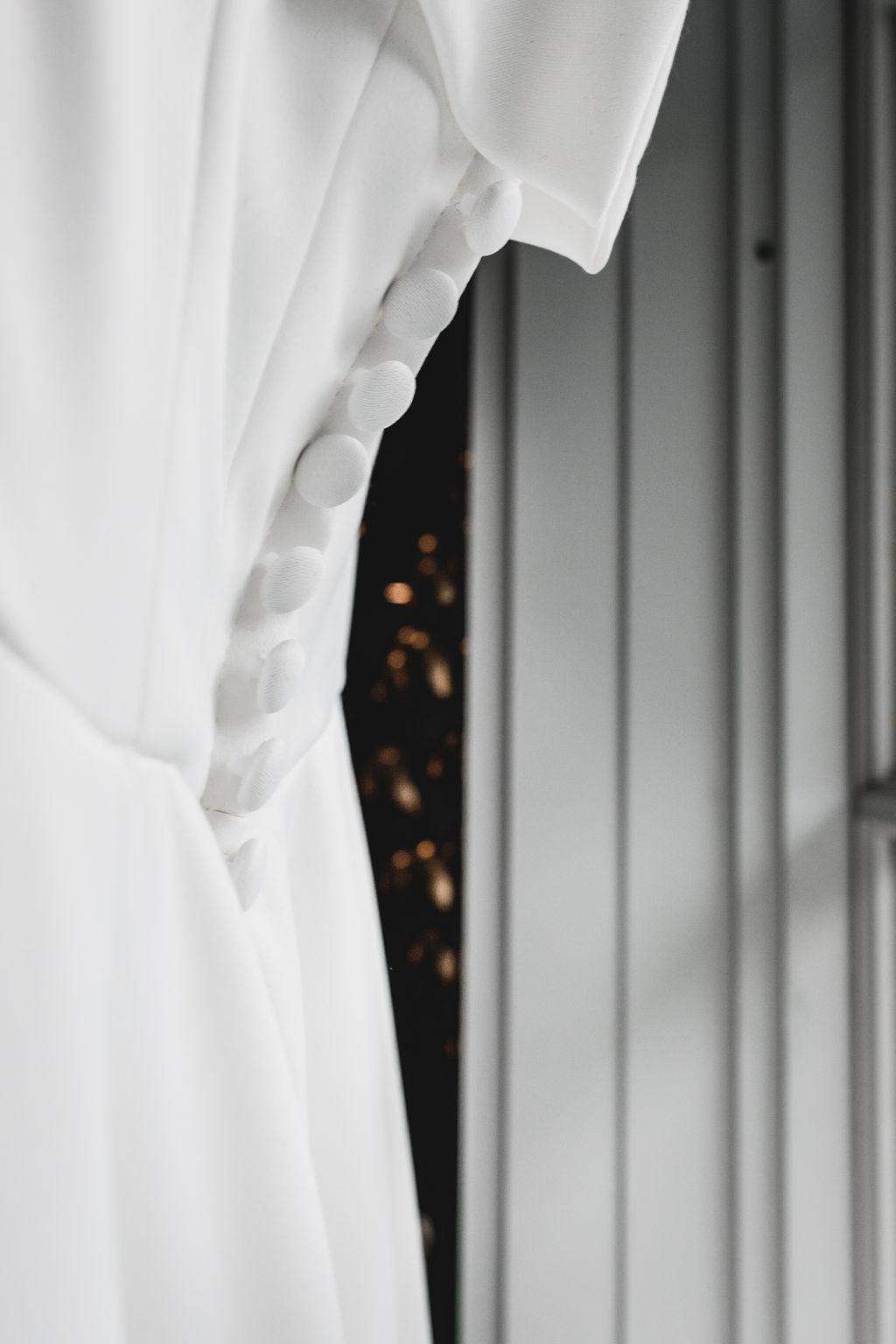 dress details | Kelly and Matt | Hutton House | Aqua Fox Photography | Sixpence Events and Planning Minnesota Wedding Planner17.jpg