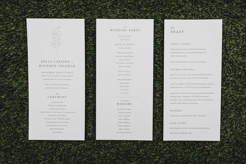 Kelly and Matt | Hutton House | Aqua Fox Photography | Sixpence Events and Planning Minnesota Wedding Planner1.jpg