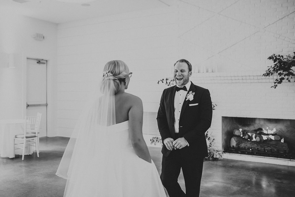 first look | Kelly and Matt | Hutton House | Aqua Fox Photography | Sixpence Events and Planning Minnesota Wedding Planner57.jpg