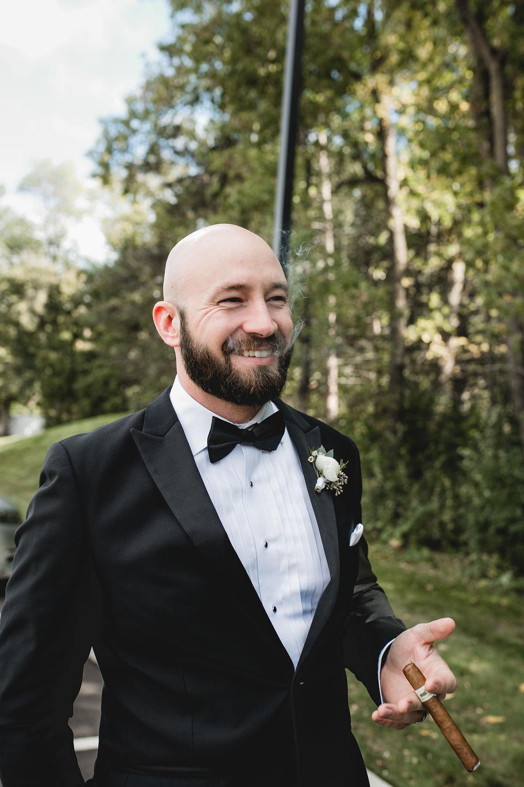 Kelly and Matt | Hutton House | Aqua Fox Photography | Sixpence Events and Planning Minnesota Wedding Planner66.jpg