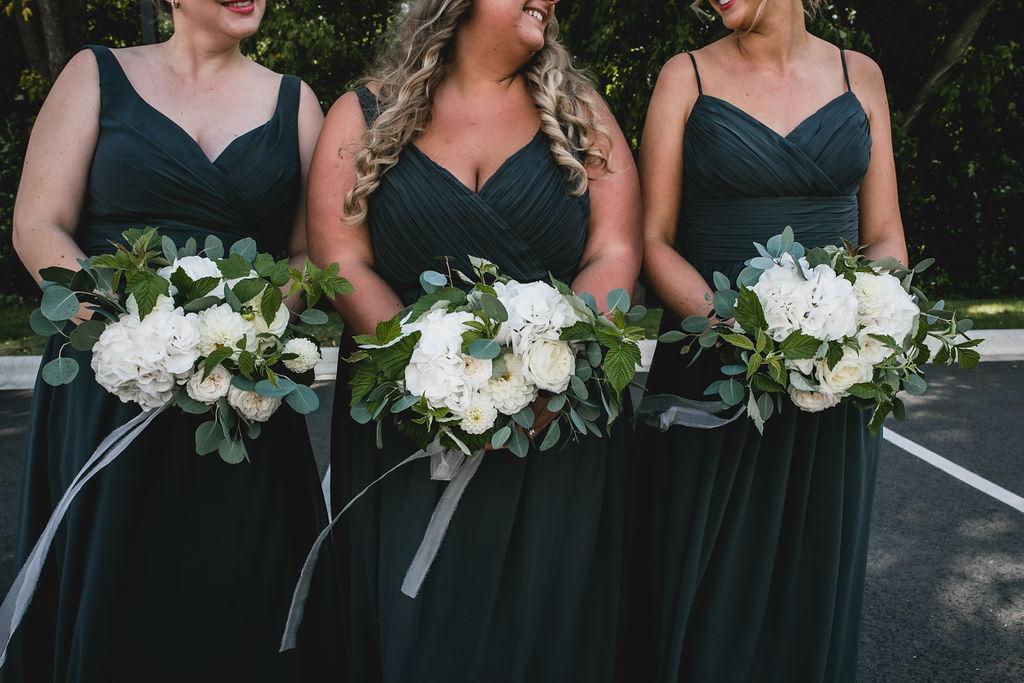 Kelly and Matt | Hutton House | Aqua Fox Photography | Sixpence Events and Planning Minnesota Wedding Planner65.jpg