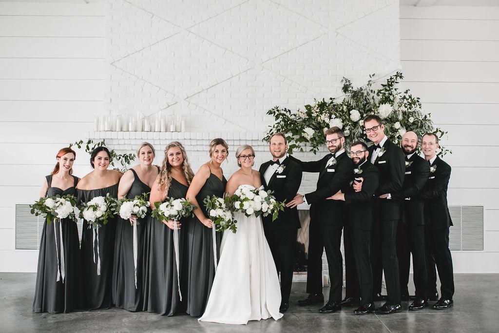 Kelly and Matt | Hutton House | Aqua Fox Photography | Sixpence Events and Planning Minnesota Wedding Planner62.jpg