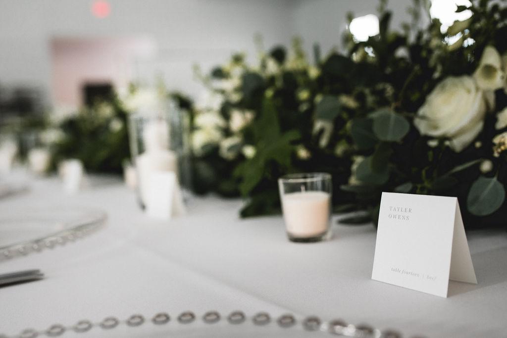 Kelly and Matt | Hutton House | Aqua Fox Photography | Sixpence Events and Planning Minnesota Wedding Planner74.jpg