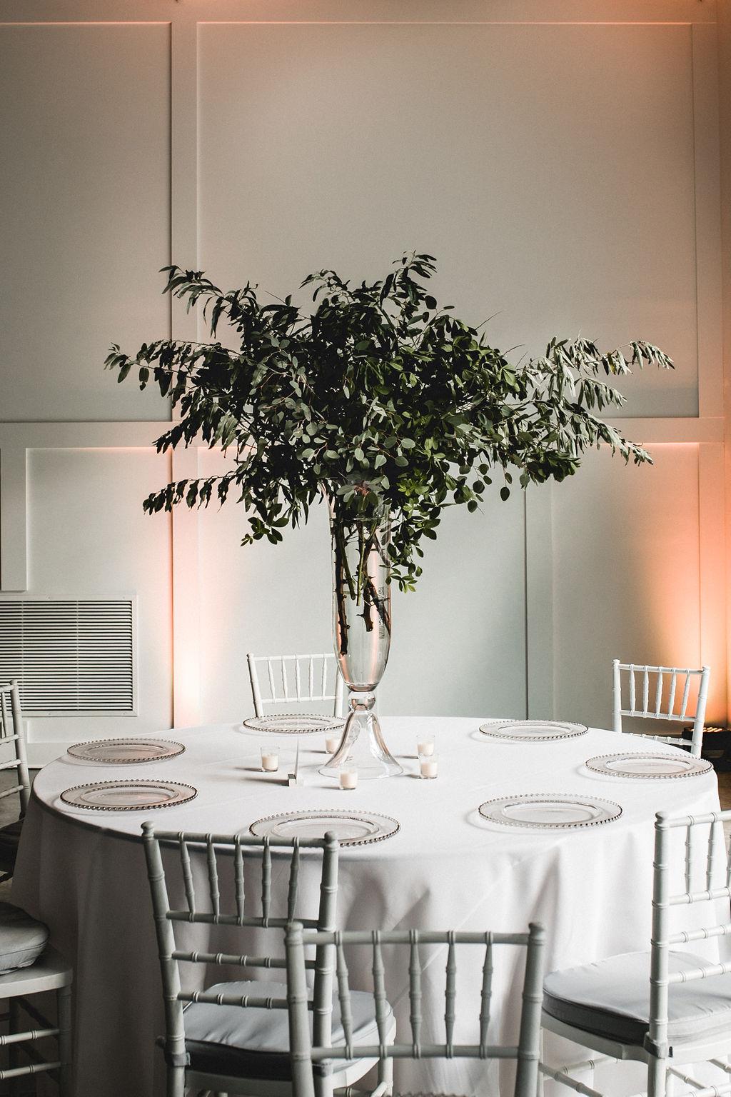 Kelly and Matt | Hutton House | Aqua Fox Photography | Sixpence Events and Planning Minnesota Wedding Planner73.jpg