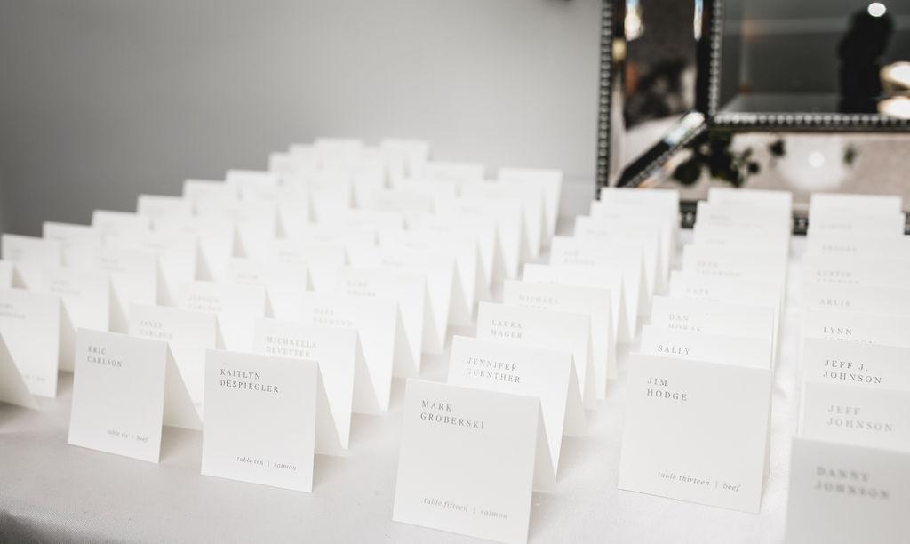 Kelly and Matt | Hutton House | Aqua Fox Photography | Sixpence Events and Planning Minnesota Wedding Planner87.jpg