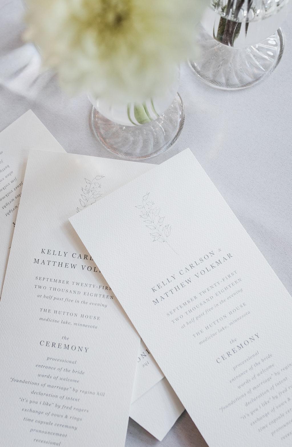 Kelly and Matt | Hutton House | Aqua Fox Photography | Sixpence Events and Planning Minnesota Wedding Planner96.jpg