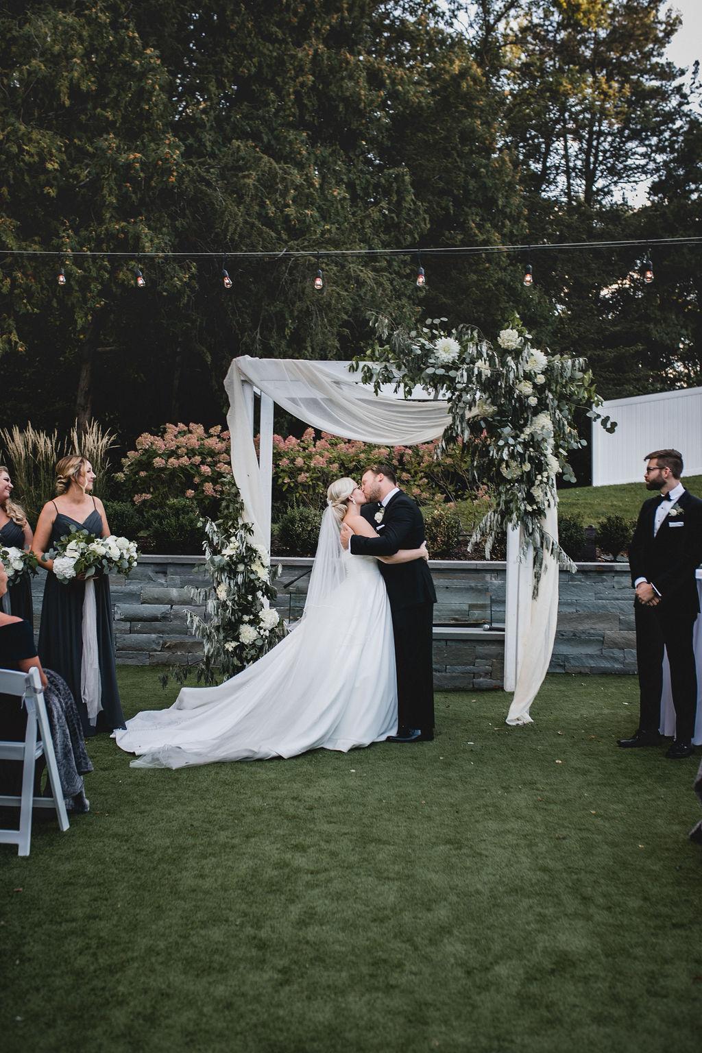 Kelly and Matt | Hutton House | Aqua Fox Photography | Sixpence Events and Planning Minnesota Wedding Planner91.jpg