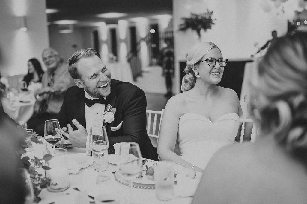 Kelly and Matt | Hutton House | Aqua Fox Photography | Sixpence Events and Planning Minnesota Wedding Planner112.jpg