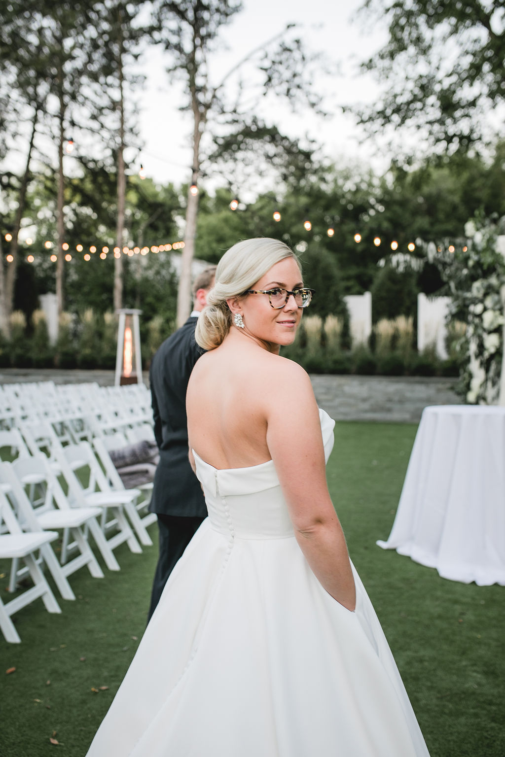 Kelly and Matt | Hutton House | Aqua Fox Photography | Sixpence Events and Planning Minnesota Wedding Planner104.jpg