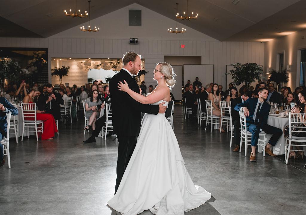 Kelly and Matt | Hutton House concrete floors | Aqua Fox Photography | Sixpence Events and Planning Minnesota Wedding Planner109.jpg