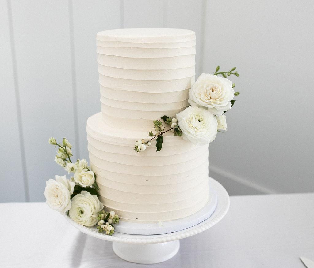 Kelly and Matt | Hutton House | Aqua Fox Photography | Sixpence Events and Planning Minnesota Wedding Planner80.jpg