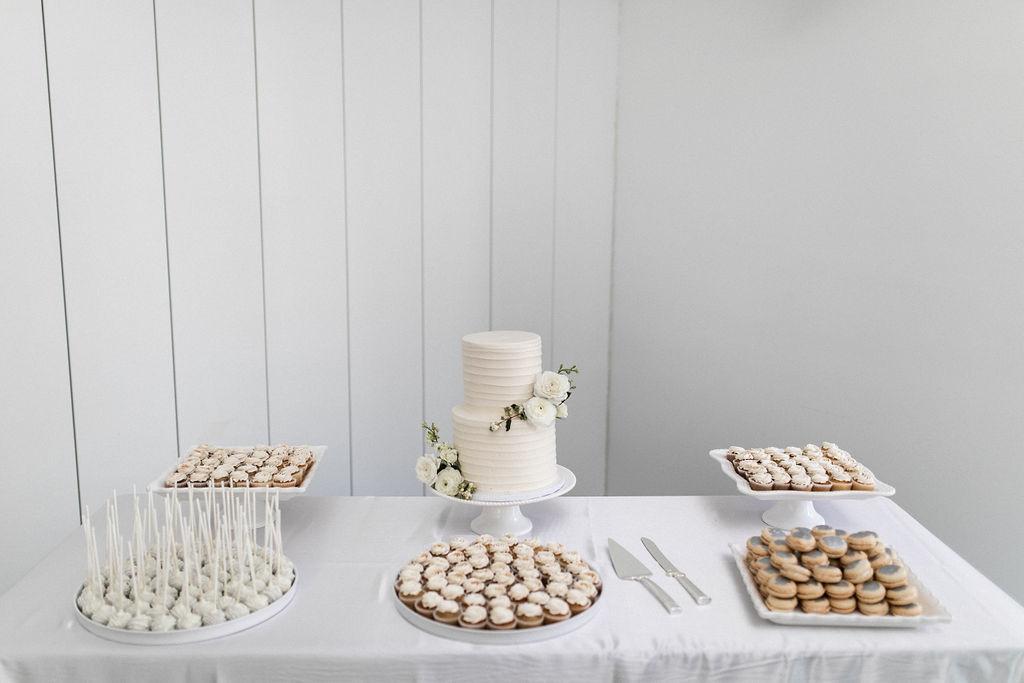Kelly and Matt | Hutton House | Aqua Fox Photography | Sixpence Events and Planning Minnesota Wedding Planner81.jpg