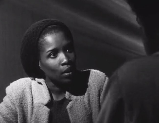 A new series at BAM Cinématek presents the work of black women filmmakers whose careers have been buried in the shrouds of time.