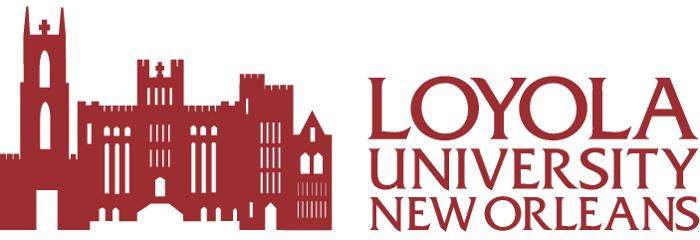 loyola_u_new_orleans.png