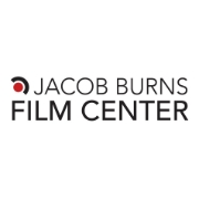 jacob-burns-film-center-squarelogo-1466507949098.png