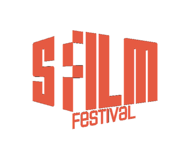 san-francisco-international-film-festival-2000.png