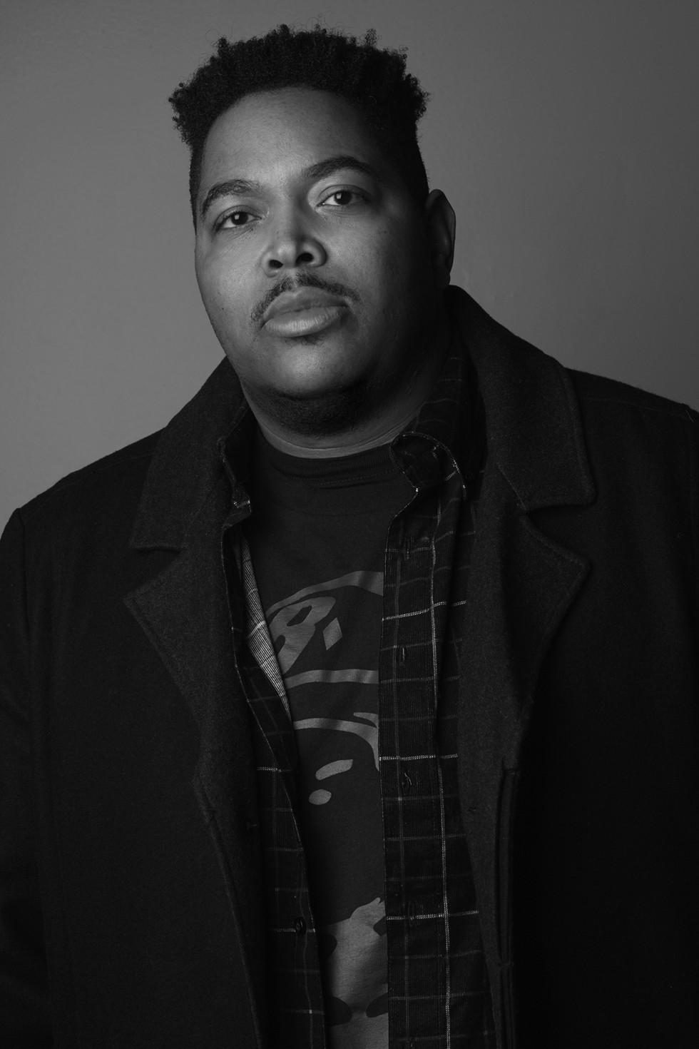 Darius Clark Monroe Director Still.jpg