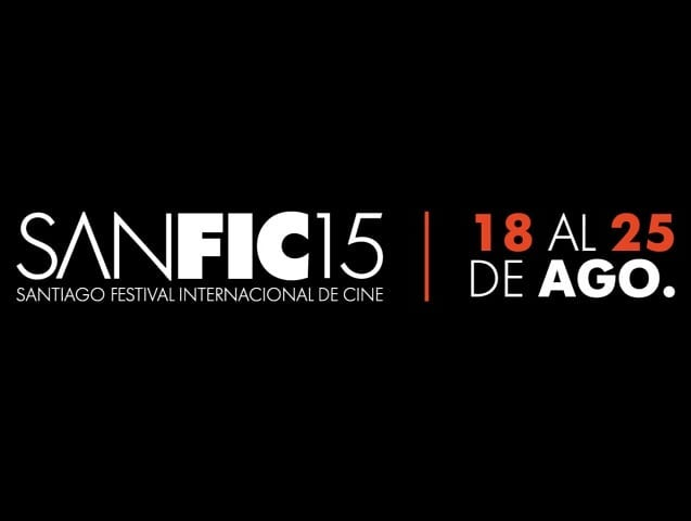 """Chile's 15th annual Santiago Int'l Film Festival @sanfic opens Aug.18 & promises a focus on women directors and producers as it hosts a Women's Encounter and makes pact to safeguard against sexual harassment in the work place.  Opening day will start with two of Latin America's biggest stars, Gael Garcia Bernal @gaelgarciab and Wagner Moura (""""Narcos"""") @wagnermourafc  More info here: http://www.sanfic.com/wagner-moura-gael-garcia-bernal-y-alianza-con-el-festival-internacional-de-cine-de-berlin-destacan-en-la-edicion-aniversario-de-15-anos-de-sanfic/"""