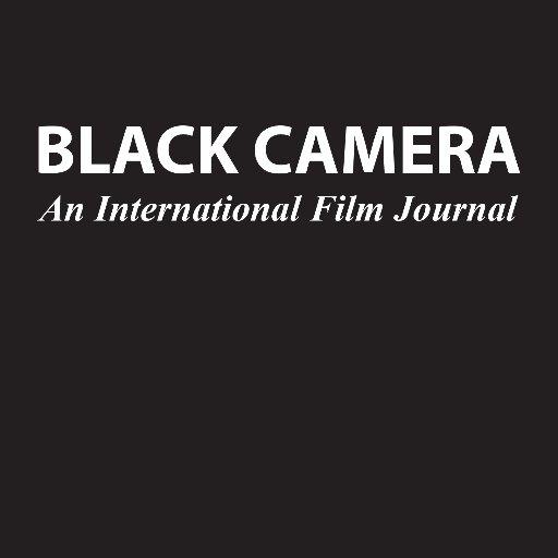 Black Camera Logo.jpg