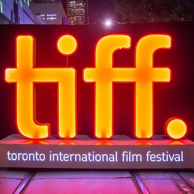 Women made half the films @tiff_net this year! Let's hope this number continues to increase as more diverse stories are allowed to be told. https://www.irishtimes.com/culture/film/half-the-movies-at-toronto-film-festival-are-made-by-women-1.3986000?mode=amp #tiff