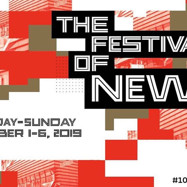 """#100YearsOfNew   Screening @thenewschool! Nate Parker's """"The Birth of a Nation""""  Emmy-nominated actress and producer, @aunjanue_ellis447, will be part of the panel that follows.  Thursday, October 3, 6:00pm - 9:30pm  Location: Kellen Auditorium 2 W 13th St, New York, NY"""
