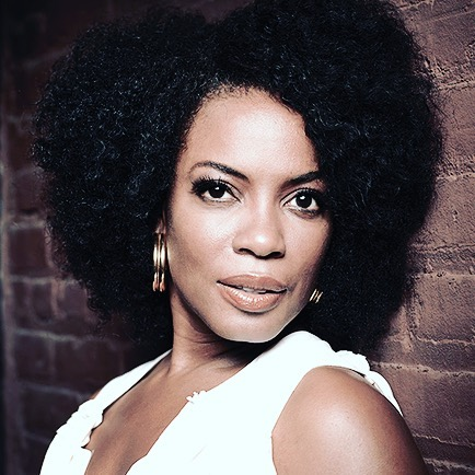 """Aunjanue L. Ellis began her acting career in theater, and later appeared in a number of television series and independent and mainstream films. She came to prominence as Miranda Shaw on ABC's 'Quantico', and appeared on BET's epic series 'The Book of Negroes', for which she not only received critical acclaim but also a number of awards and nominations including the Television Critics' Choice Award nomination for Best Actress in a Movie. She made her professional acting debut as Ariel in 'The Tempest' in 1995. Her stage credits include the Broadway production of Joe Turner's 'Come and Gone', 'A Winter's Tale', 'Drowning Crow' and 'Seeking the Genesis'. Coming to her movie career, she is best known for her roles in films like 'Men of Honor', 'The Caveman's Valentine', 'The Express', and 'The Help.' On television, her regular role in ABC's police drama series 'High Incident' has earned her praises.  In 2019, she received Primetime Emmy Award for Outstanding Lead Actress in a Limited Series or Movie nomination for her performance in the Netflix miniseries When They See Us.  She also played one of the leads in Nate Parker's """"The Birth of a Nation."""" The film will be screened during the """"Birthing a Nation: History, Memory and the Artist Self"""" program at the @thenewschool's #FestivalOfNew. Ellis will be a part of the panel discussion which will follow the screening. The panel will discuss what happens when an artist's behavior as a """"private"""" citizen overshadows the critical acclaim of their artistic endeavors?  Time & Venue: Oct 3rd, 6pm-9.30pm at Kellen Auditorium 2 W 13th St, New York, NY 10011  For more details, tap link in bio."""