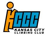 KCCC.logo.jpg