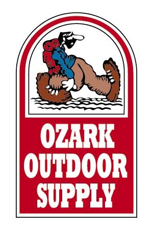 Ozark Logo Vert (1).jpg