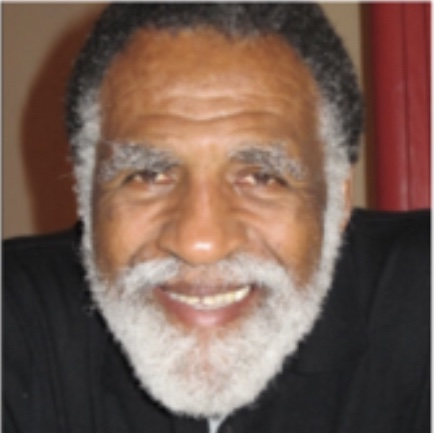 Arnold Perkins is a longtime community and health equity leader and co-founder of the Brotherhood of Elders.