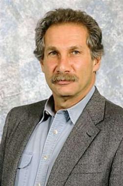 Dan Lindheim  , economist, planner, software developer, attorney, and educator.