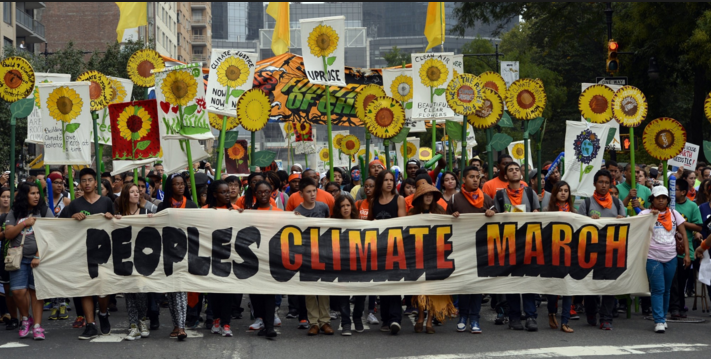 peoples climate march.png