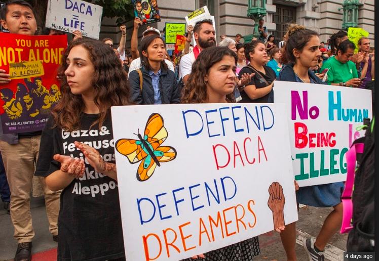 Defend DACA.png