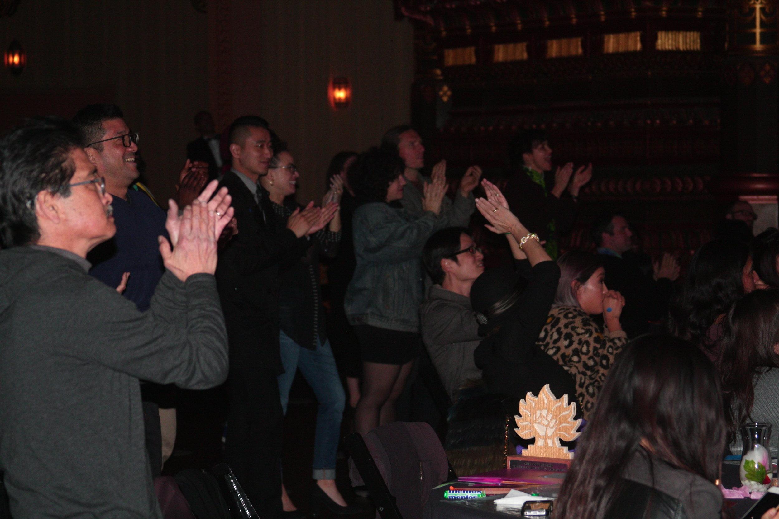 BO-Audience.JPG