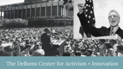 Dellums Center for Activism & Innovation.png