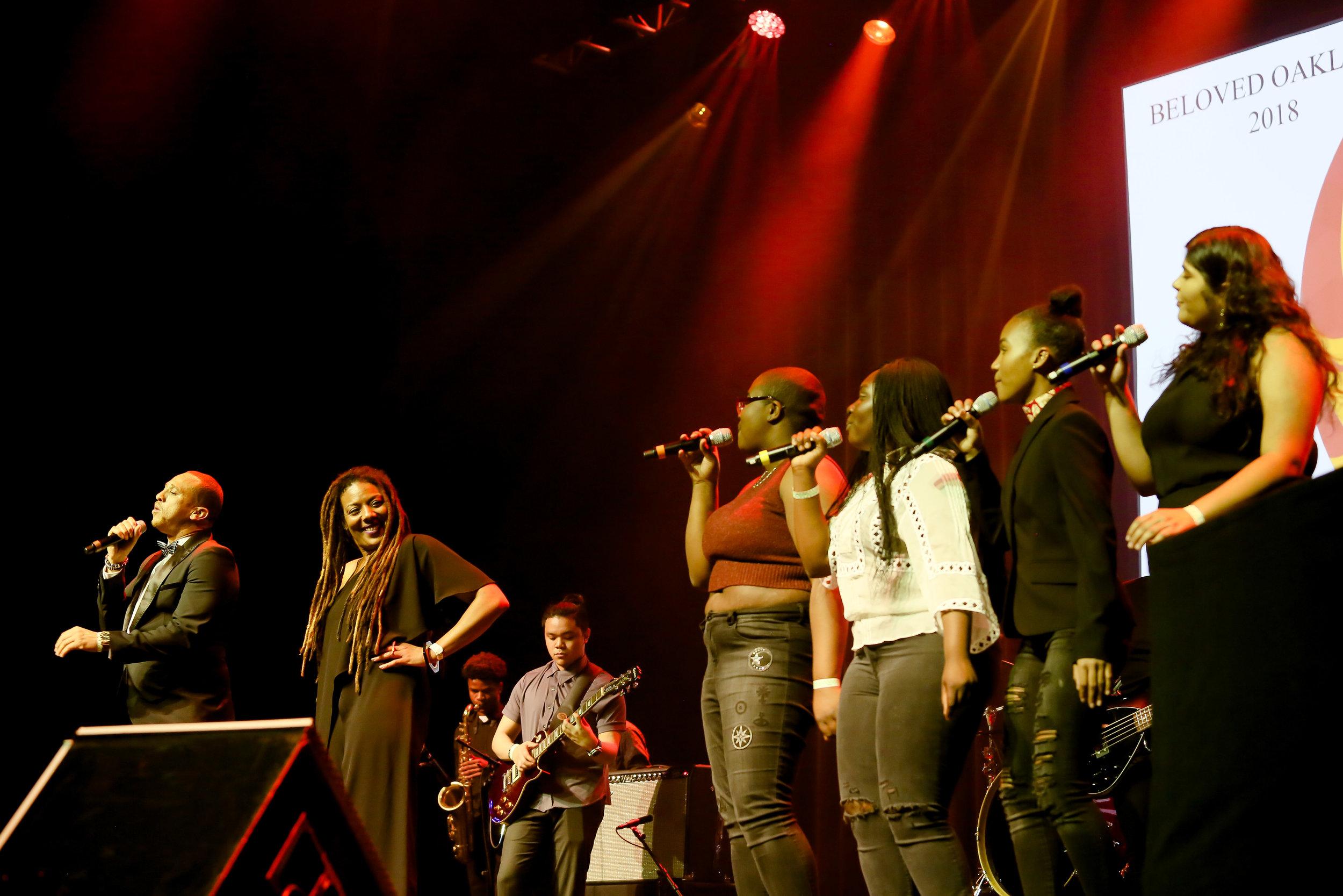BO-OSA Ensemble Jen.JPG