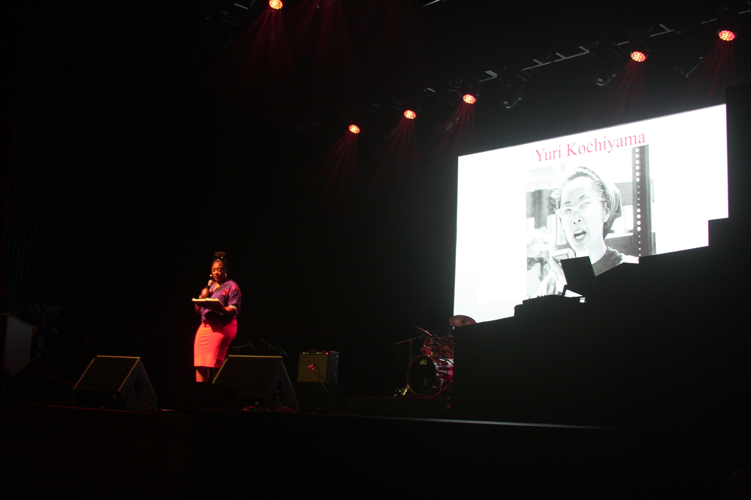 BO-Alicia Yuri Tribute.JPG