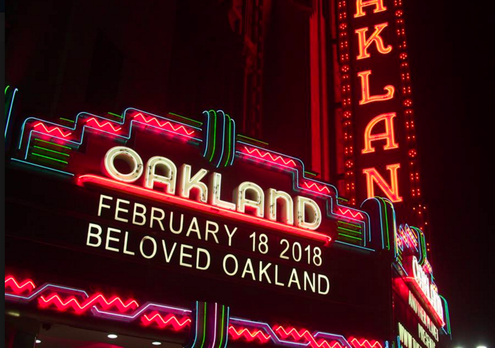 Beloved Oakland Fox Marquee.png