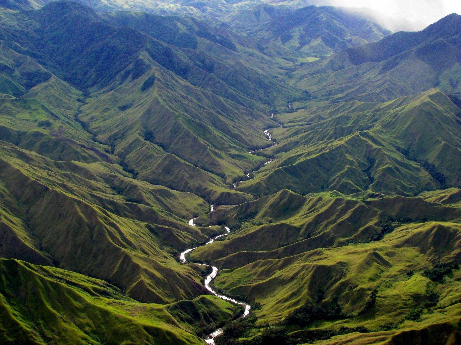 Menya Valley PNG.jpg