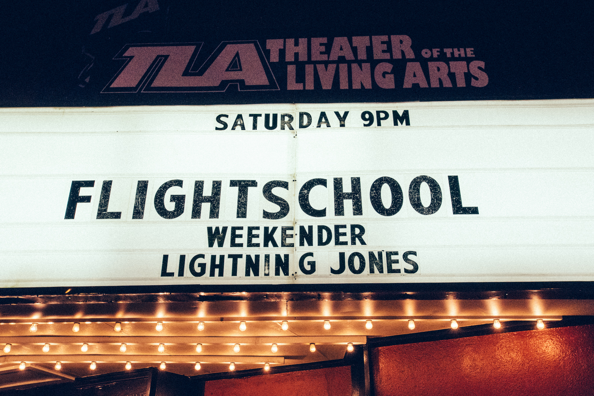 2015-11-28-FlightSchool @ TLA-1.jpg