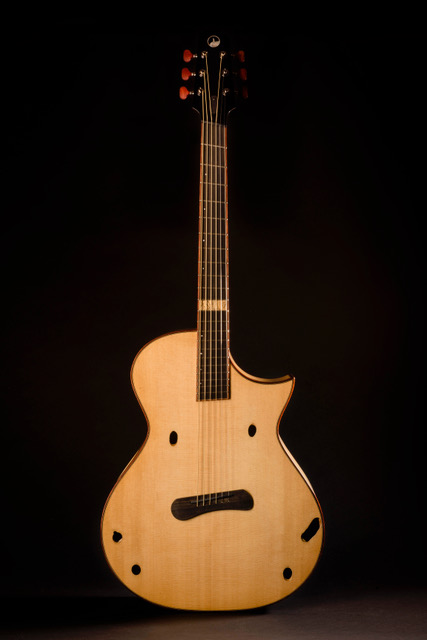 skytop-guitars-1758.jpeg