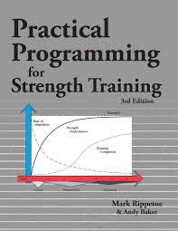 Practical Programming  Mark Rippetoe