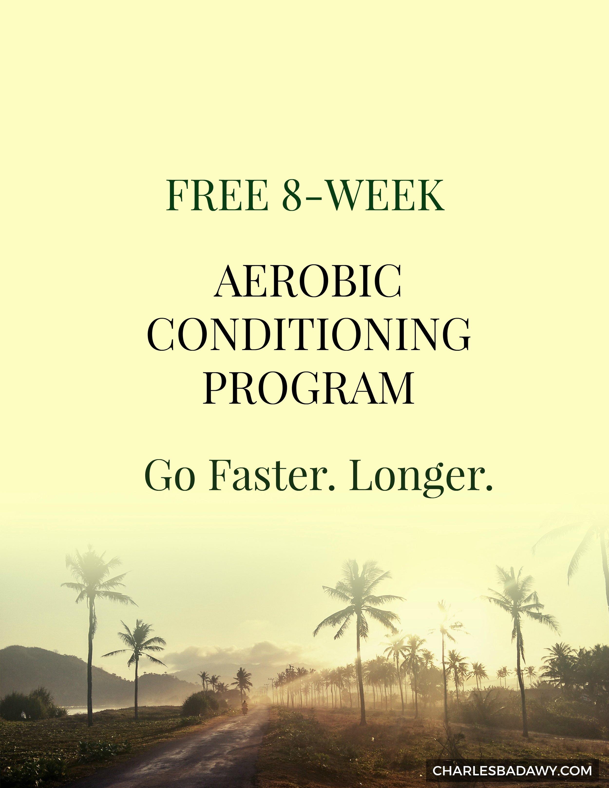 8-Week Aerobic Conditioning.jpg