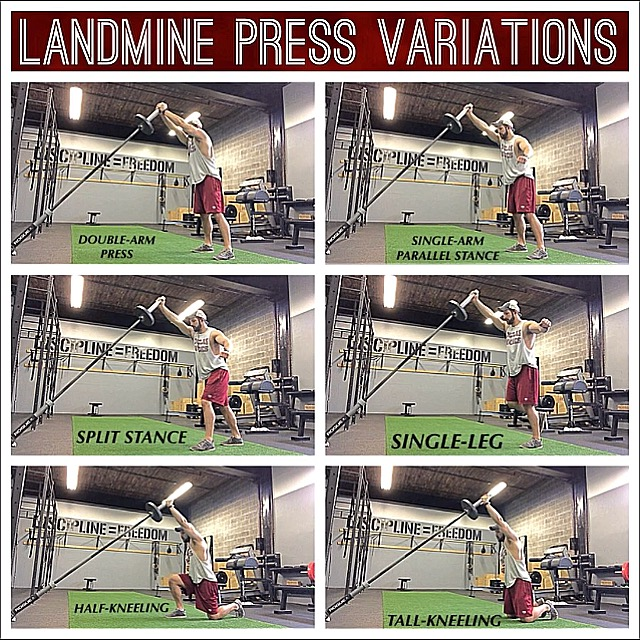 Six Landmine Presses.JPG