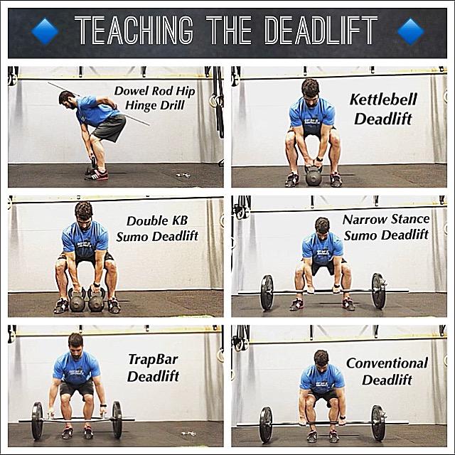 teaching the deadlift.JPG