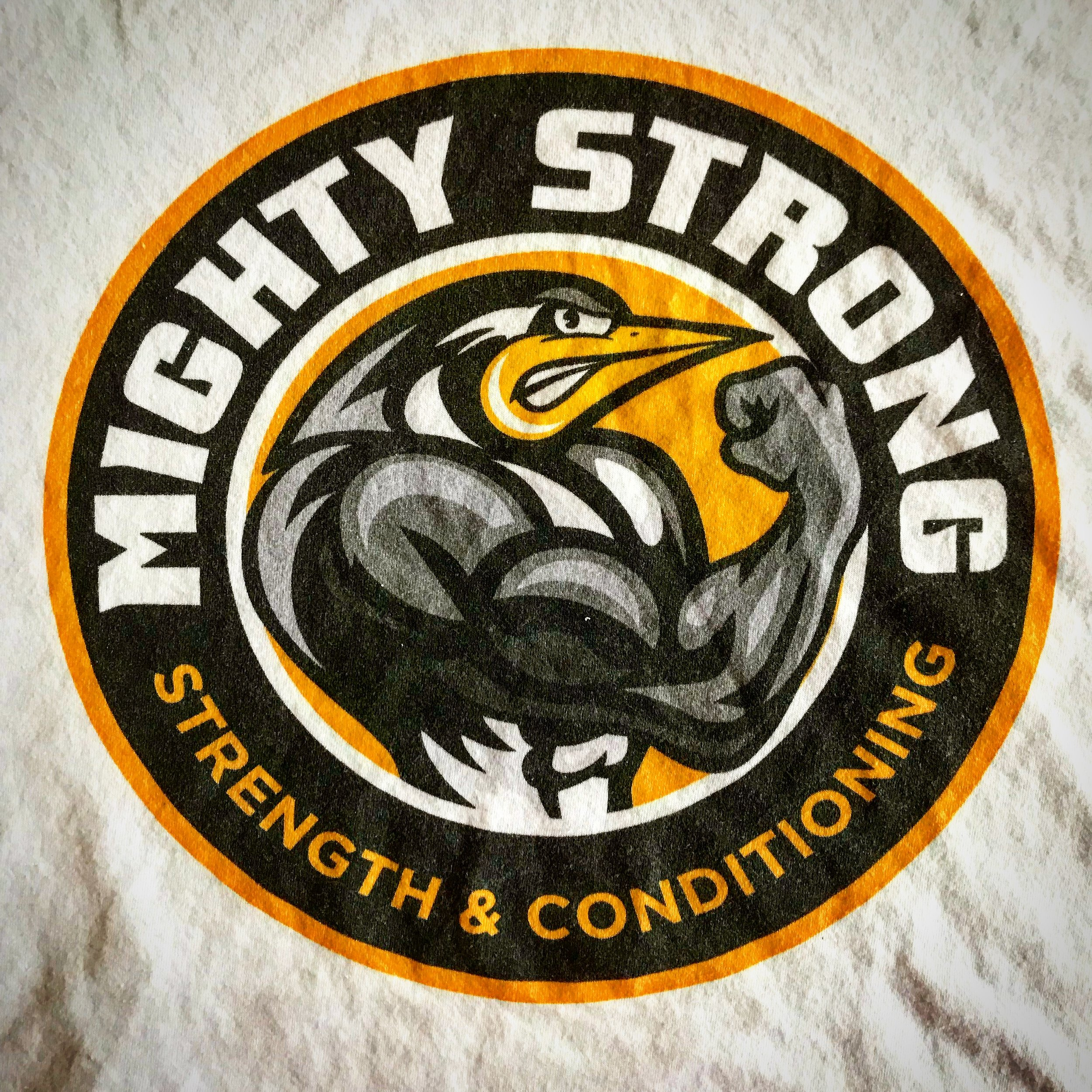 Mighty Strong.JPG