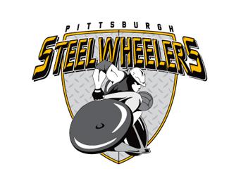 Pittsburgh Steelwheelers.png