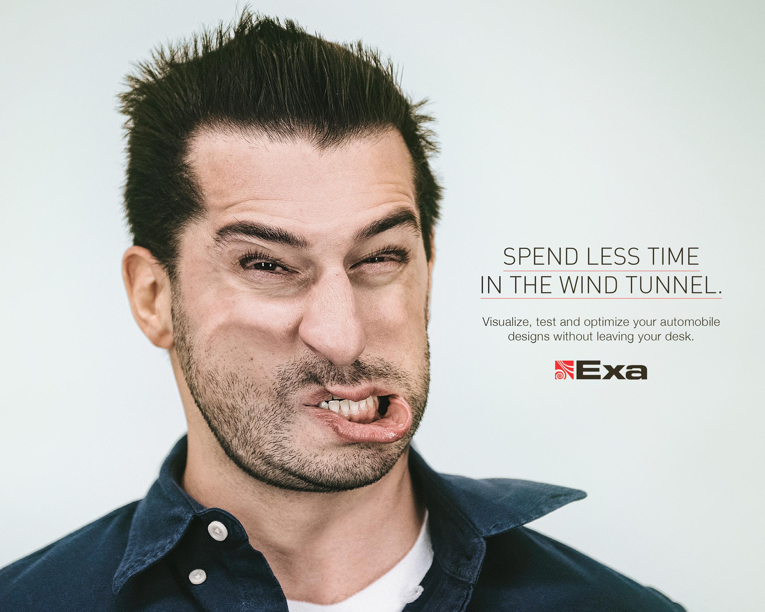 WR-Exa-WindTunnel-Restaino.jpg