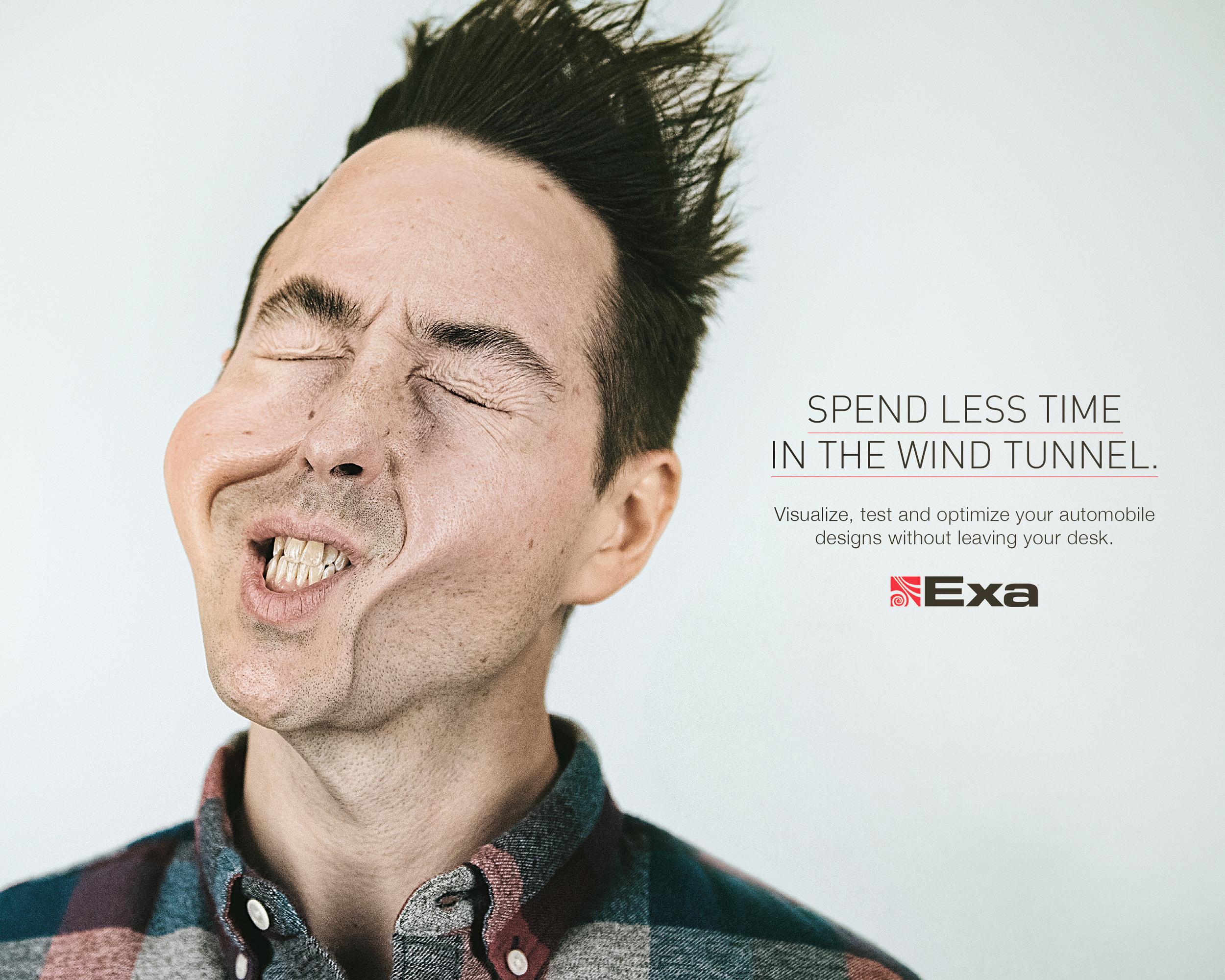 WR-Exa-WindTunnel-John.jpg